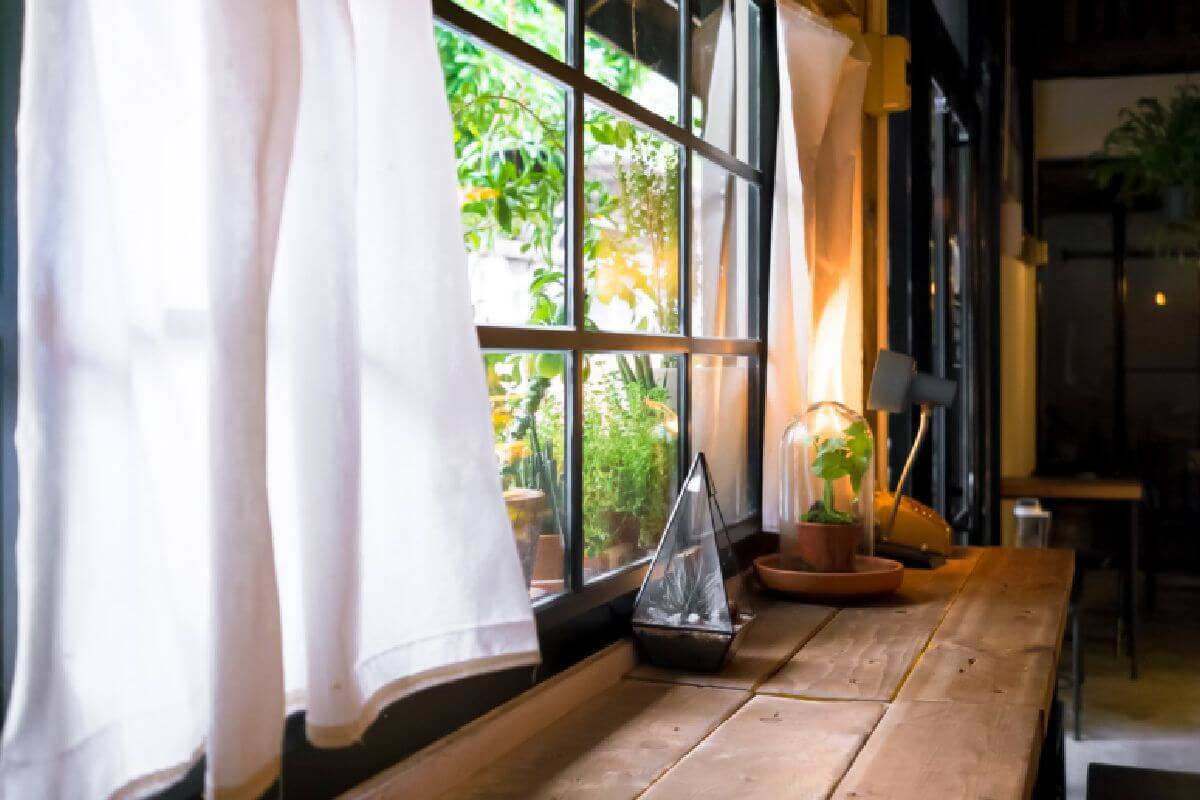 Free Quote From uPVC Windows Suffolk